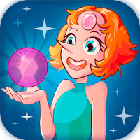 Gems universe For PC / Windows & Mac