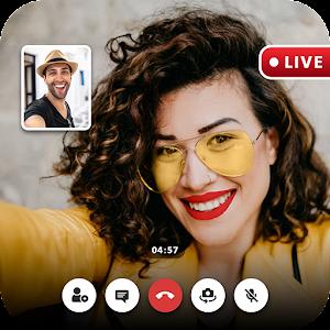 Random Girl Video Call & Live Video Chat Guide Online PC (Windows / MAC)