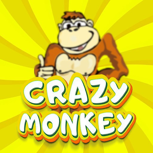Crazy Monkey Games For PC / Windows 7/8/10 / Mac – Free Download