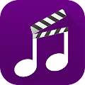 App تقطيع الأغاني دمج الأصوات 2016 apk for kindle fire