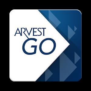 Arvest Go For PC