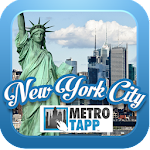 New York City APK Image