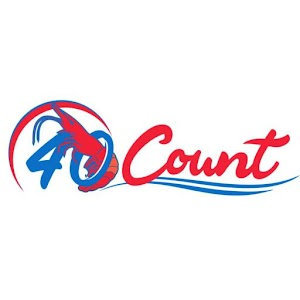 Download 40Count For PC Windows and Mac