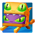 Rooms of Doom - Minion Madness APK for Bluestacks