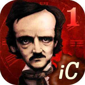 iPoe 1 - Edgar Allan Poe Tales. For PC
