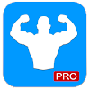 Workout Trainer PRO