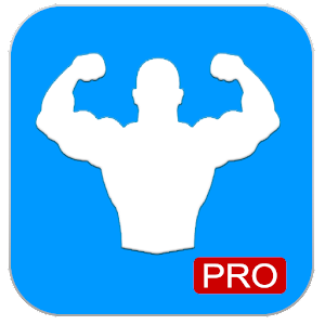 Cover art Workout Trainer PRO