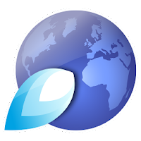 Jet Browser For PC (Windows And Mac)