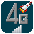 Download 4G Signal Booster :Prank APK to PC