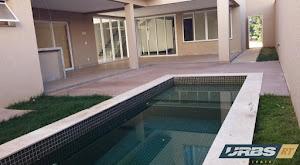 Sobrado residencial à venda, Jardins Verona, Goiânia. - Jardins Verona+venda+Goiás+Goiânia