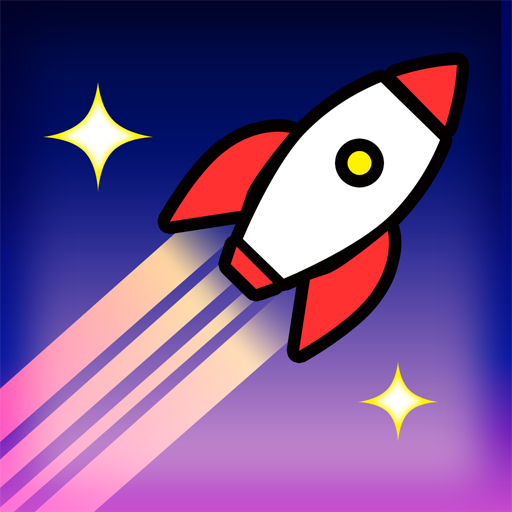 Go Space - Space ship builder (game)