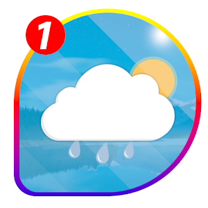 Weather and Radar Live Forecast Online PC (Windows / MAC)