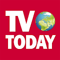TV Today - TV Programm APK for Blackberry