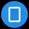 App Smart Screen On Off APK for Windows Phone
