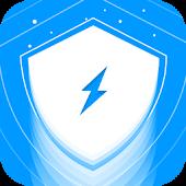 Antivirus - Security