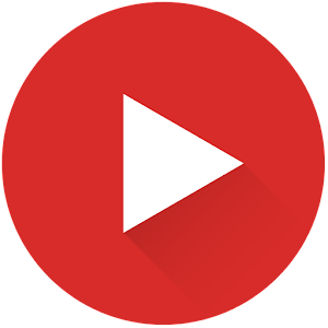 Video Player for Android For PC (Windows & MAC)