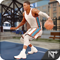 Basketball 2017 APK for Bluestacks