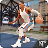 Basketball 2016 For PC (Windows And Mac)