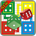 Game Ludo Parchis Pro APK for Kindle
