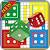 Ludo Parchis Pro file APK for Gaming PC/PS3/PS4 Smart TV