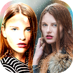 Photo Blend Camera Effects 1.1 Apk