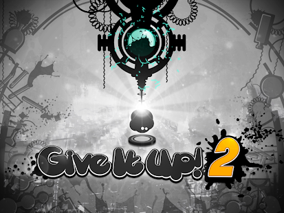 Give It Up! 2- screenshot thumbnail