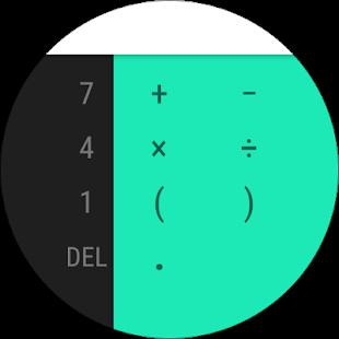 Calculator APK baixar