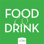 LCBO Food & Drink APK Image