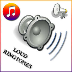 Loud Ringtones 2016