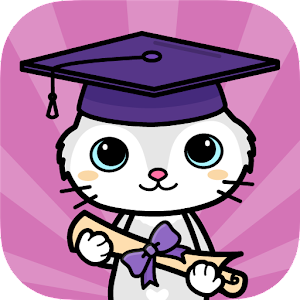 Yasa Pets School Released on Android - PC / Windows & MAC