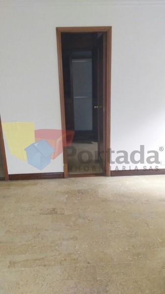 apartamento en venta castropol 679-13317