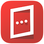 SPOT News & Local Businesses 4.3.0 Apk