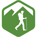 Hiking Project APK Descargar