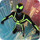 Strange Hero: Mutant Spider