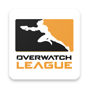 Overwatch League Online PC (Windows / MAC)