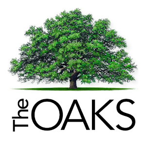 Download The Oaks Homes For PC Windows and Mac
