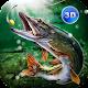 Fishing Simulator: Catch Wild