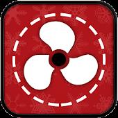 Download Phone Cooler Master Cpu Cooler APK to PC
