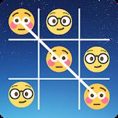 Game Emoji Tic Tac Toe APK for Windows Phone