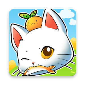 Help cute character to find their delicious munchies in this unique puzzle game. APK Icon