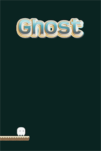 Ghost Fall - screenshot