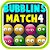 Bubblins Match-4 file APK Free for PC, smart TV Download