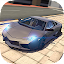 Extreme Car Driving Simulator for Lollipop - Android 5.0