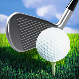 Mini Park Golf 3D PC Download / Windows 7.8.10 / MAC