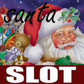 Santa Slots - Free Casino APK for Ubuntu