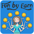FUN BY EARN