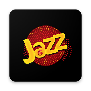 Jazz World - Manage Your Jazz Account Online PC (Windows / MAC)