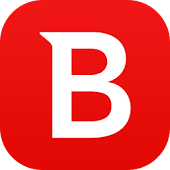 Bitdefender Mobile Security & Antivirus icon
