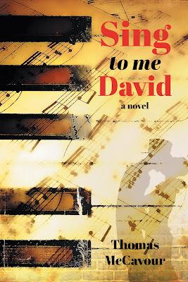 Sing To Me David