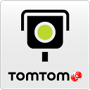 TomTom Speed Cameras